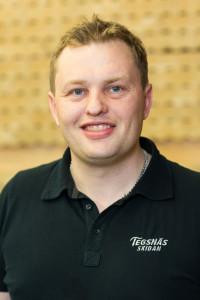Jimmy-Nilsson-Tegsnasskidan