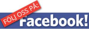 folj-oss-pa-facebook-tegsnasskidan