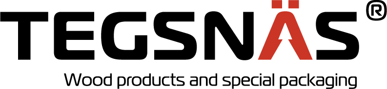 Tegsnäs Logo