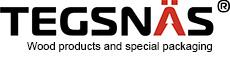 Tegsnäs Logotyp